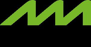 MIBRAG_CBM_GmbH.png